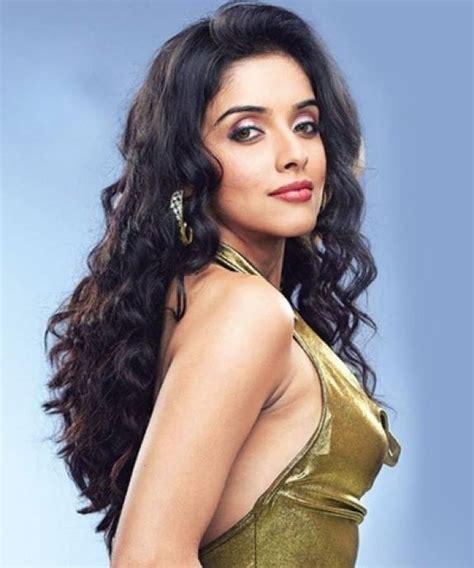 actress asin images hot images indian actress asin hot photos and hd
