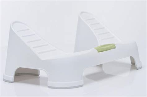 Foot Stool For Toilet by Turbo Pack Bathroom Toilet Foot Stool