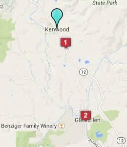 kenwood ca hotels motels see all discounts