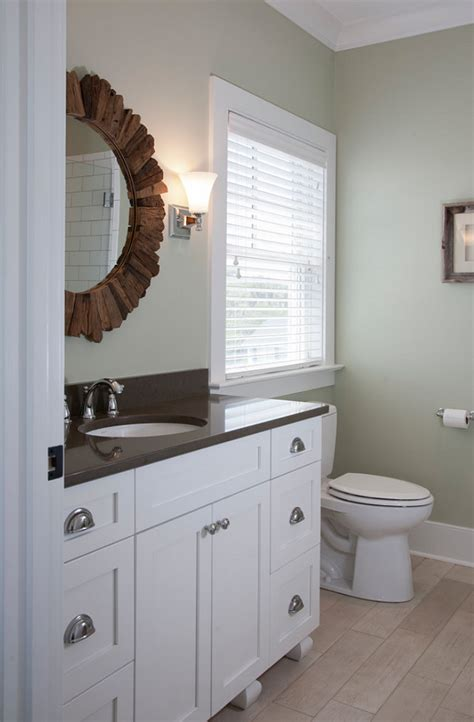 soft gray paint soft gray paint classy top 25 best light benjamin moore moonshine awesome top benjamin moore paint