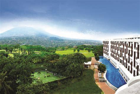 Wedding Venue Bogor by R Hotel Rancamaya Golf Resort Wedding Venue In Bogor
