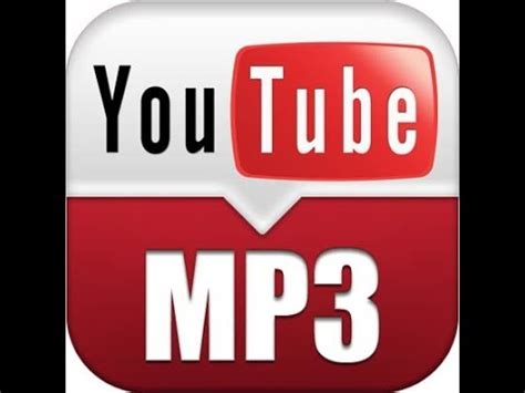 download mp3 album youtube download mp3 from youtube solution here is how