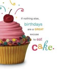 the cupcake activist cupcake flavor strips in birthday card