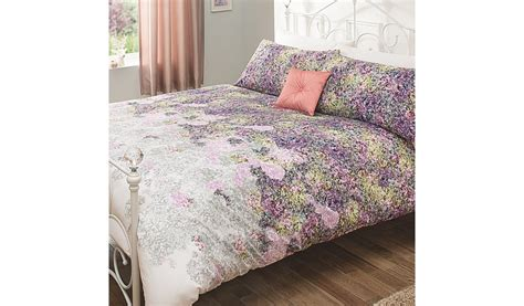 asda bed sets asda bed sets 28 images winter bedding from george at