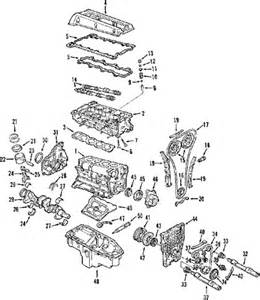 saab 93 2002 engine diagram saab get free image about wiring diagram