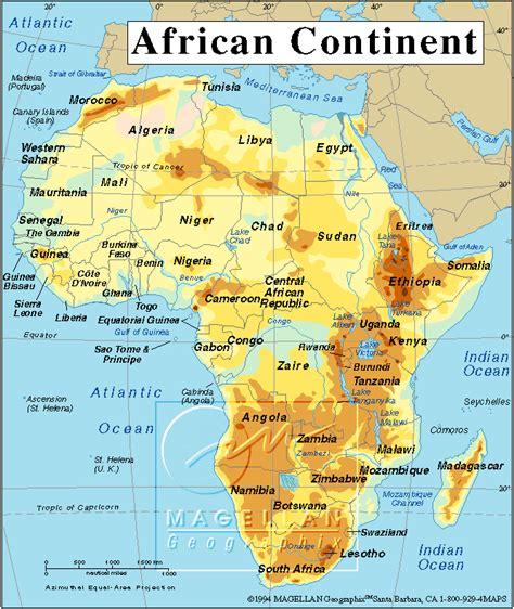deserts of africa map lesson plan the desert
