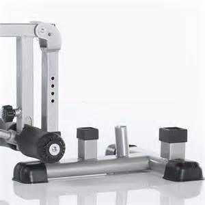tuff stuff workout bench tuffstuff cmb 375 multi purpose bench weight bench