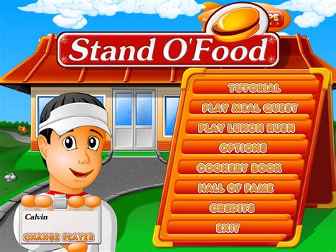 free full version of stand o food stand o food for pc full and free version games download