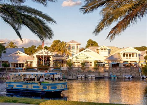 disney s old key west resort orlando fl united states disney s old key west resort