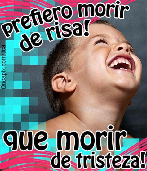 imagenes para amigas de risa algunas fotos de risa im 225 genes