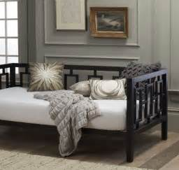 Daybed Designs 15 Daybed Designs For Seating And Lounging Home