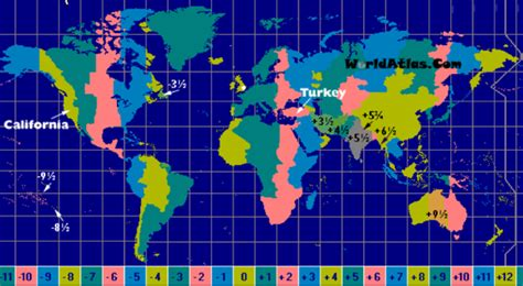 usa time zone map gmt two time zones codes maps with gmt comparison