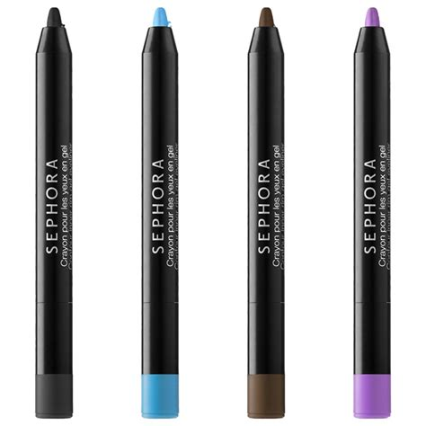 Eyeliner Sephora typically inner eyeliners don t work but maybe sephora can redeem that and cosmetics
