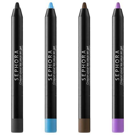 Eyeliner Sephora typically inner eyeliners don t work but maybe sephora