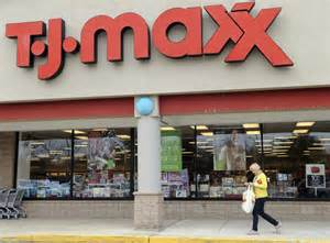 tj maxx marshalls to follow wal mart in raising pay