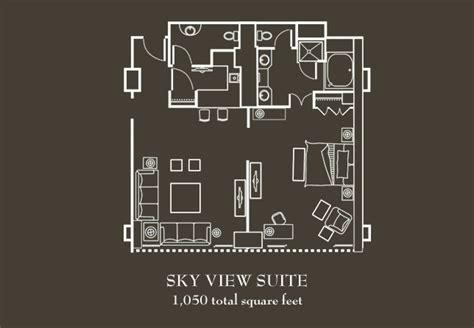 mandalay bay top floor bar mandalay bay rooms and suites information