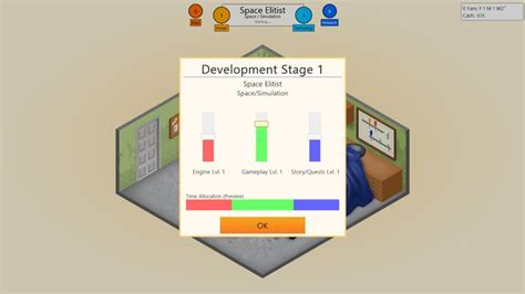 design game dev tycoon game dev tycoon app for windows in the windows store