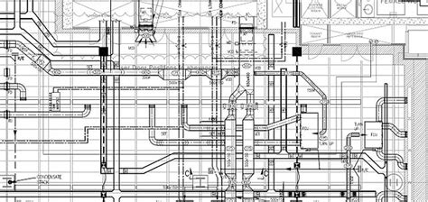 Vcd Original Air America file building services coordinated drawing jpg wikimedia