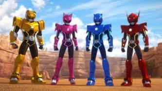 miniforce 迷你特攻隊最強戰士之特工娃娃玩具四款選擇 迷你特工隊 比價查詢結果 miniforce 迷你特攻隊最強戰士之特工娃娃 biza 比價網 第1頁