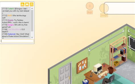 game dev tycoon hardware lab mod rel chat mod for game dev tycoon modding greenheart