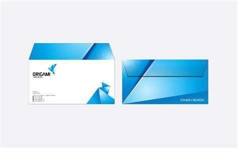 envelope design idea 21 envelope designs to inspire you creativeoverflow