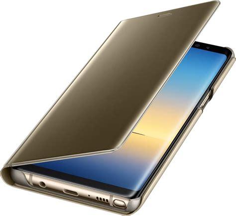 Samsung Galaxy Note 3 Günstig Kaufen 66 by Samsung Clear View Standing Cover F 252 R Samsung Galaxy