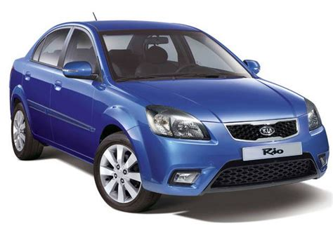 Kia Philippines Price List Installment Kia Limited Promo Low Payment Low Monthly For