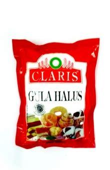 Gula Halus Inti 250 Gram detil produk garnier light comp scrub 100 ml 1015110020163 8991380700609 superstore the smart choice