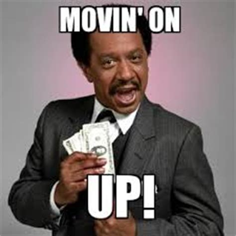 Movin On Up Meme - rhody rams movin on up in 2015 16 a10 talk