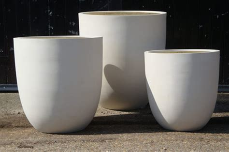 large clay planters large clay flower pots in bulk iimajackrussell garages