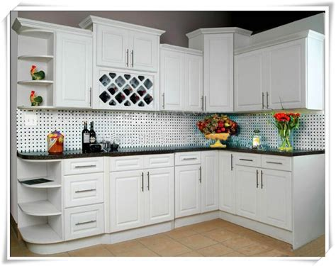 flat packed kitchen cabinets flat pack kitchen cabinet in kitchen furniture from