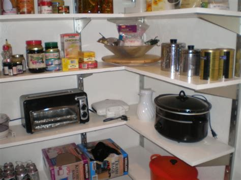 Pantry Shelving Systems For Home by Pantry Shelving Systems Shelves