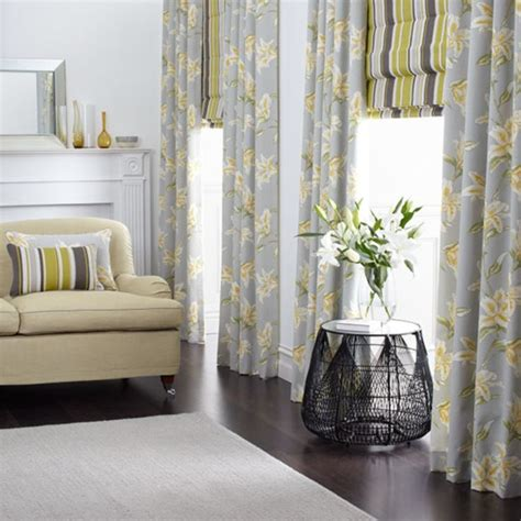Best Fabric For Curtains Inspiration 24 Best Inspiration By Warwick Fabrics Images On Pinterest