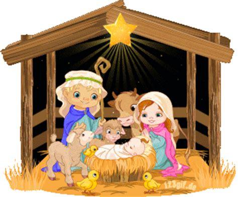 kostenlose familie bilder gifs grafiken cliparts anigifs images animationen