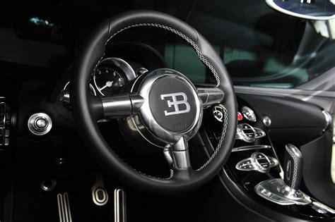 bugatti picture gallery bugatti veyron picture 160951 bugatti photo gallery