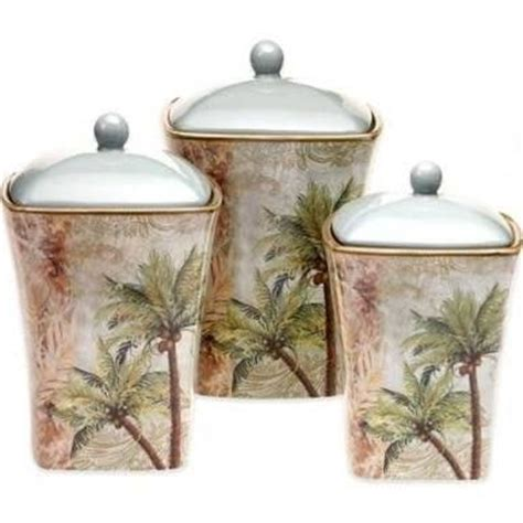 1000 ideas about palm tree bathroom on
