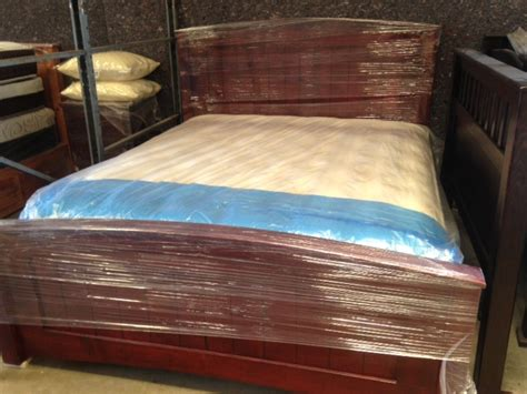 Av Furniture And Mattress solid wood beds av furniture