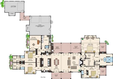 parade of homes floor plans sommerfeld construction parade of homes regarding
