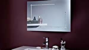 meuble salle de bain pas cher belgique wehomez