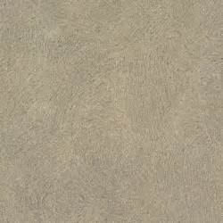 Wall Texture Seamless by Seamless Concrete Wall Maps Texturise Free Seamless