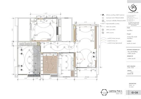sketchup layout architectural drawings 37 best sketchup layout images on pinterest layouts