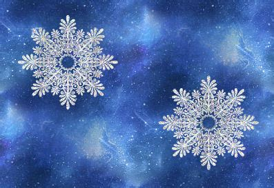 snowflakes gif find share on giphy