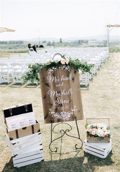 Wedding Registry Money by 21 Poems For Money Trees Wishing Wedding