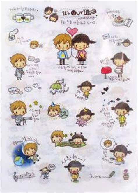 printable korean stickers 1000 images about stickers for chanoir on pinterest