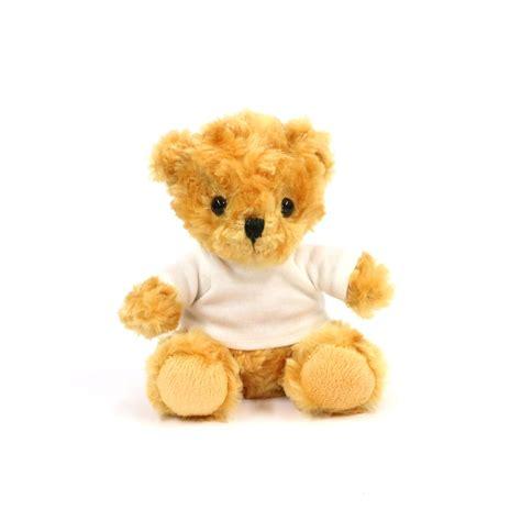 personalised teddy bear victoria small school bears