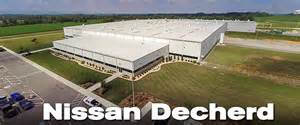Nissan In Decherd Tn Welcome To Nissan At Smyrna And Decherd Tennessee