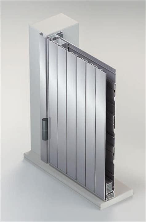 prezzo persiane alluminio al mq costo persiane in alluminio al mq di ispirazione prezzi