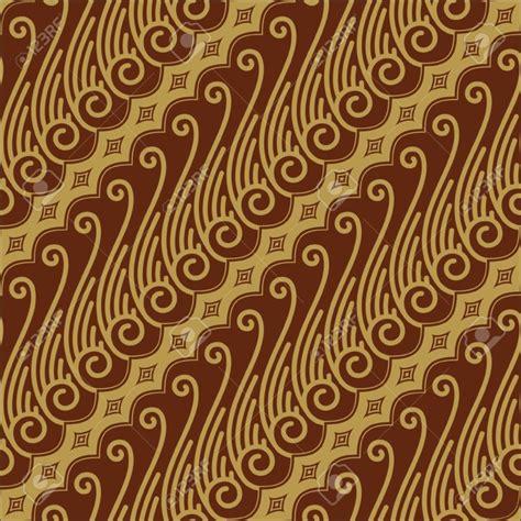 Motif Motif by 45 Motif Batik Tradisional Dan Penjelasannya Di Nusantara