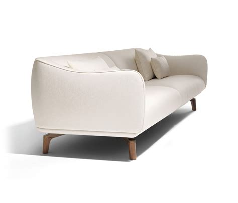 Giorgetti Sofa by Drive Sofa Lounge Sofas From Giorgetti Architonic