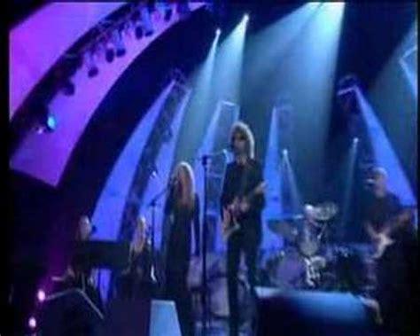 evil woman electric light orchestra lyrics evil woman videolike